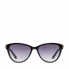 Tom Ford Cat Eye Sunglasses TF5190 01