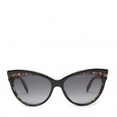 Christian Dior Sauvage 1 Sunglasses 04