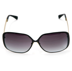 Marc by Marc Jacobs Square Framed Sunglasses
