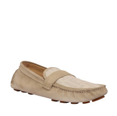 d190c9c0444 Loafers Archives - LabelCentric