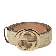 designer belts cheap negf  054