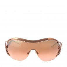 Roberto Cavalli Lacedemone Sunglasses 392S-5