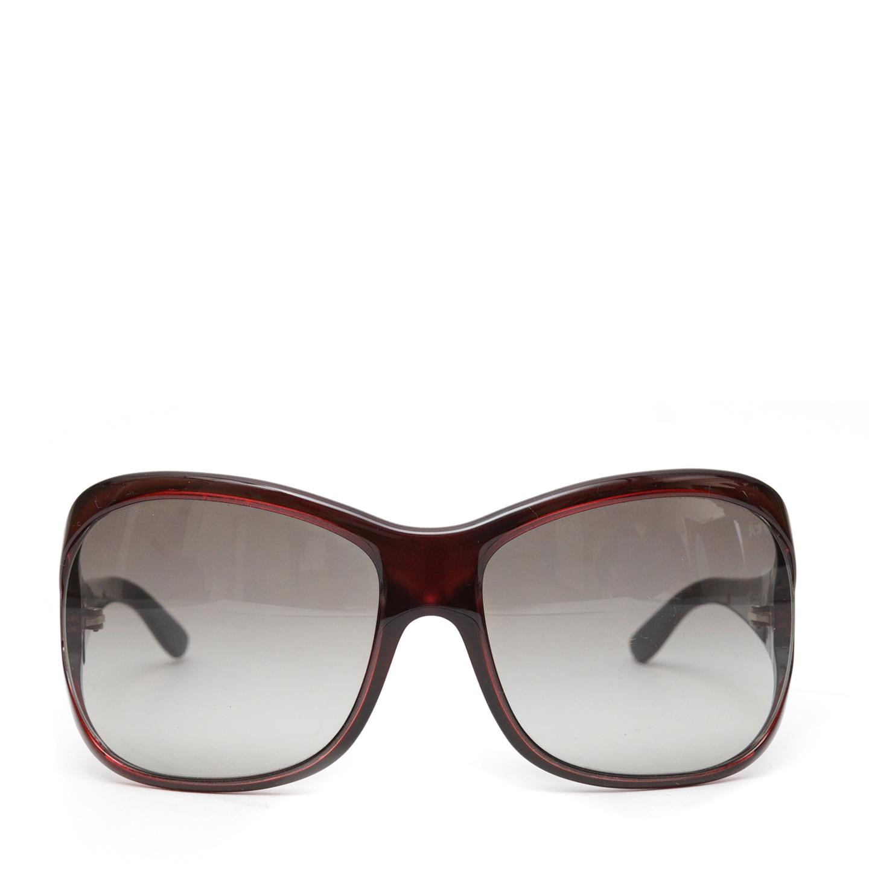 3be8289ab6 Designer Sunglasses Online India « Heritage Malta