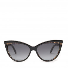 Christian Dior Sauvage 1 Sunglasses 04