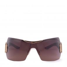 Dior Airspeed 1 Sunglasses Purple 01