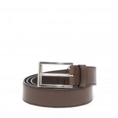 005164ebc Branded Belts for Men, Buy Men's Designer Belt Online