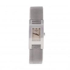 Tissot Stainless Steel Ladies Watch 01