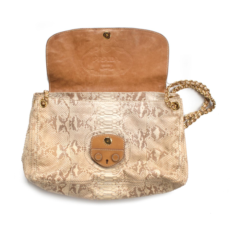 5a127232c89c04 Prada Pattina Chain Shoulder Bag Price | Stanford Center for ...