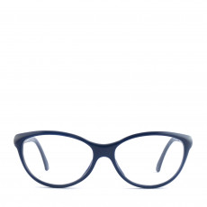 Gucci GG 3626 Blue Havana Reading Glasses 03
