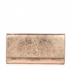 Yves Saint Laurent Belle De Jour Clutch 01