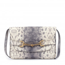 Gucci Bright Bit Animalier Printed Leather Shoulder Bag 08