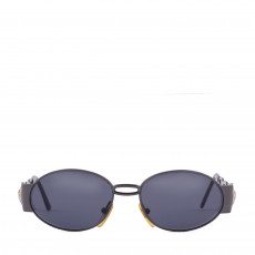 Versace Gianni Sunglasses S34 89M 1