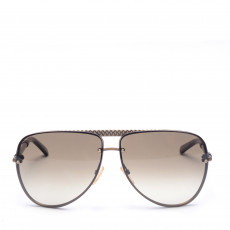 Bottega Veneta Sunglasses 129/S