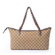 Buy Designer Tote Handbags Online | Shopping Bags for Women in India