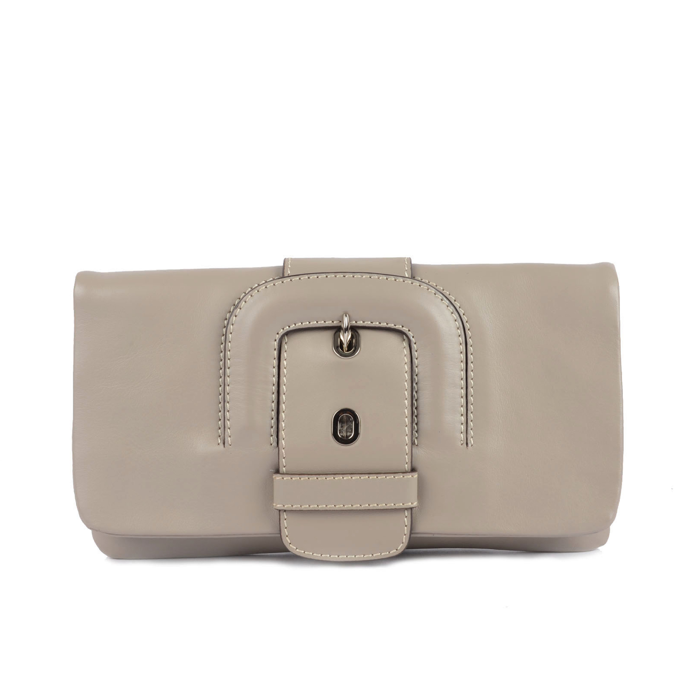 Tod's Lucy Clutch-7
