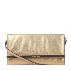 Michael Kors Lana Clutch Bag