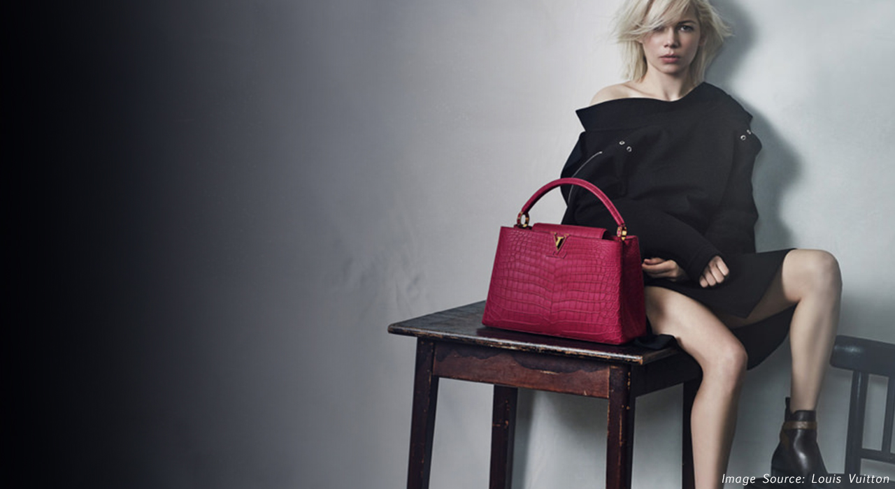 Louis Vuitton bags on sale in India | LV bags