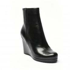 Prada Calzature Donna Boots 01