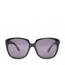 Emporio Armani Black Sunglasses - EA 9539/S (01)