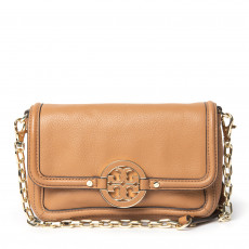Tory Burch Amanda Chain Strap Mini Cross-body 01