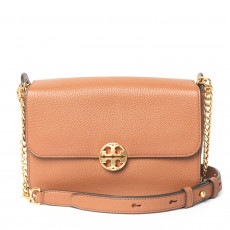 Tory Burch Chelsea Cross-body 01