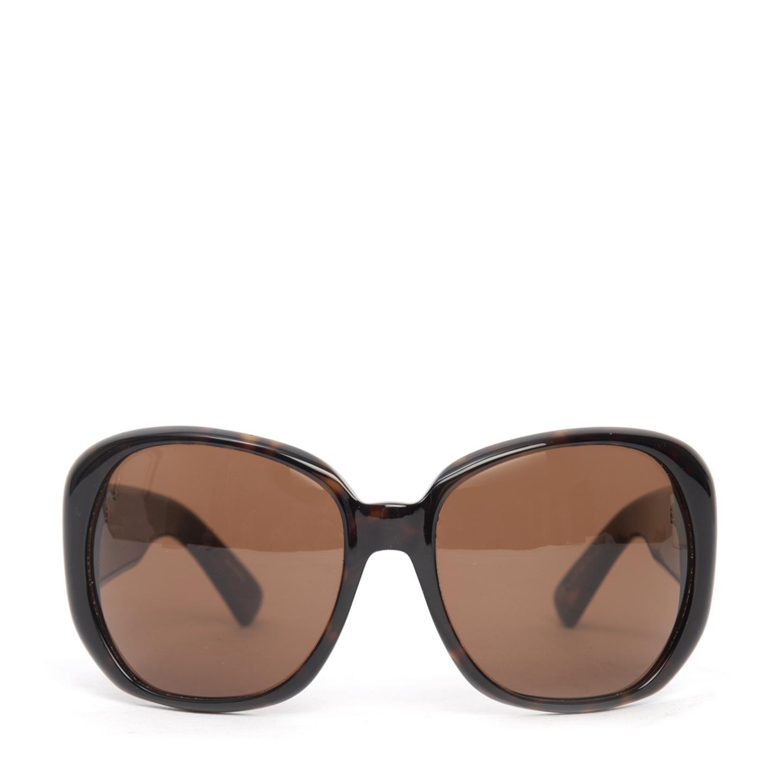 YSL Signature Jewel 6189:S Sunglasses 01
