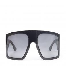 Dior Solight1 Gradient Shield Sunglasses 02