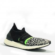 Adidas By Stella McCartney Ultraboost x 3D Knit Sneakers (04)