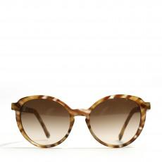 Louis Vuitton Ava Sunglasses Z0807W Honey Tortoise (05)