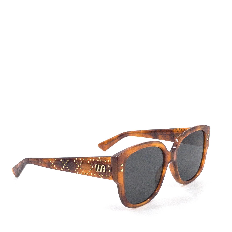 Christian Dior Lady Dior Studs 3 Sunglasses (02)