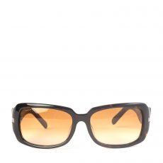 Burberry Tortoise Shell 4015 Sunglasses